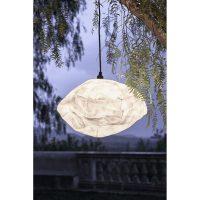 Watt o Veke – Sky Lampa ute och inne ø 58 cm