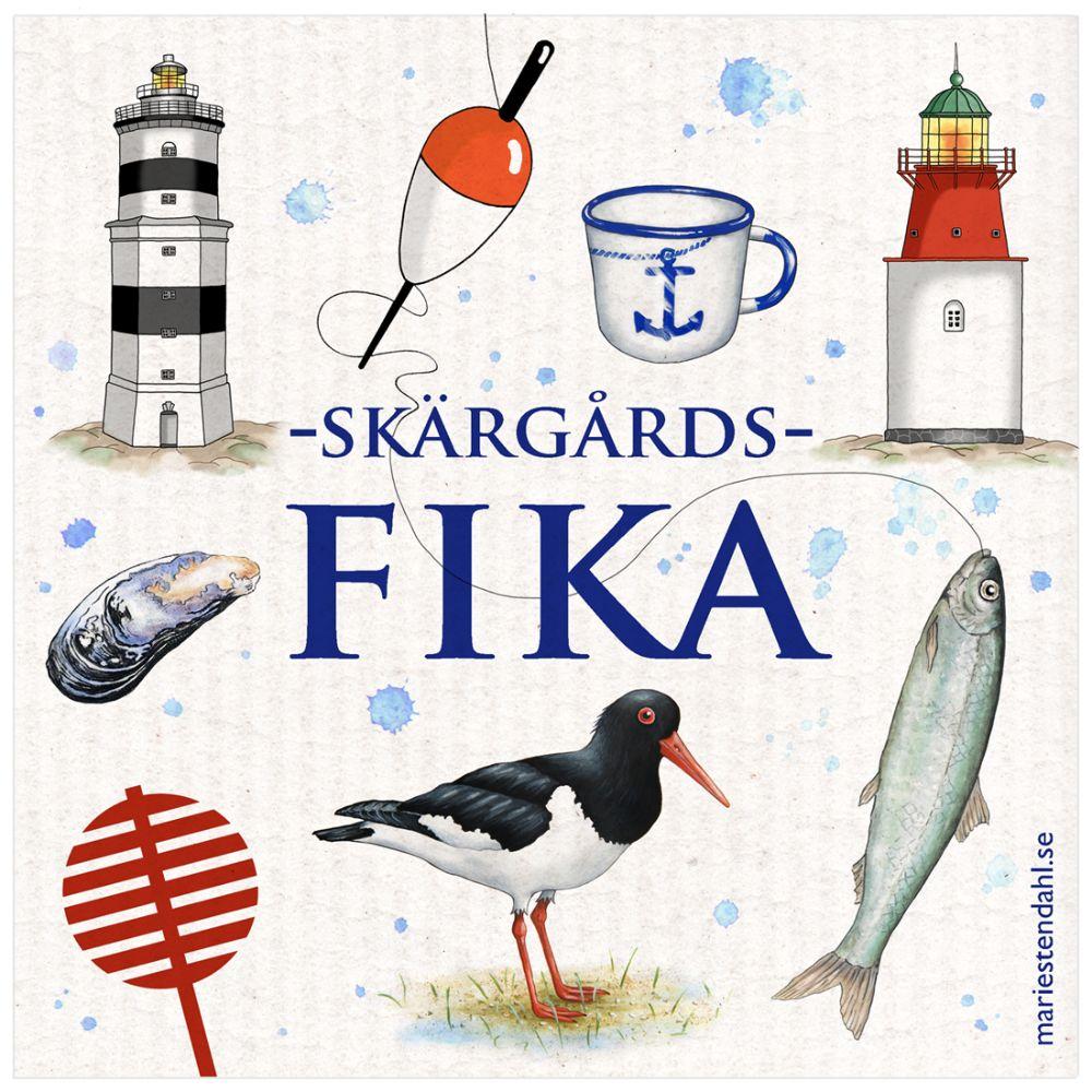 fika-lighthouse