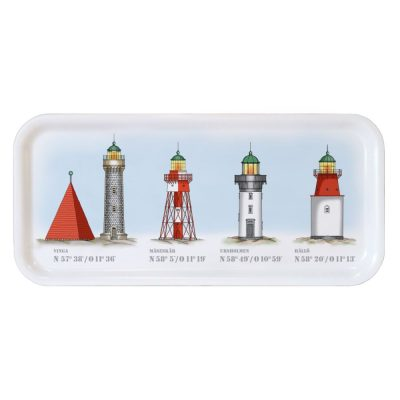 lighthouse-hav-kust bricka