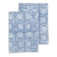 Chamois – Paradise Cotton Handduk 50*70 cm Cornflower