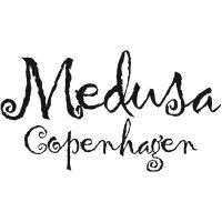 Medusa-Copenhagen