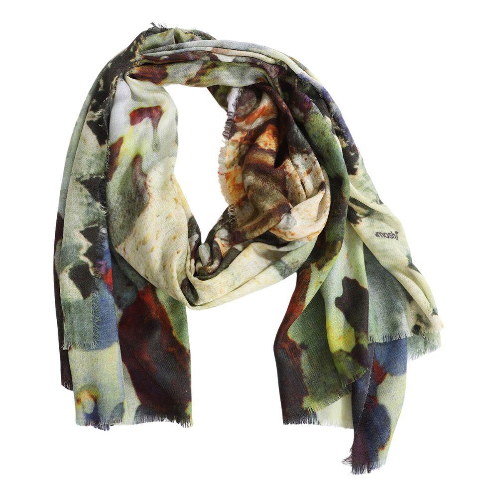 scarf ava mix