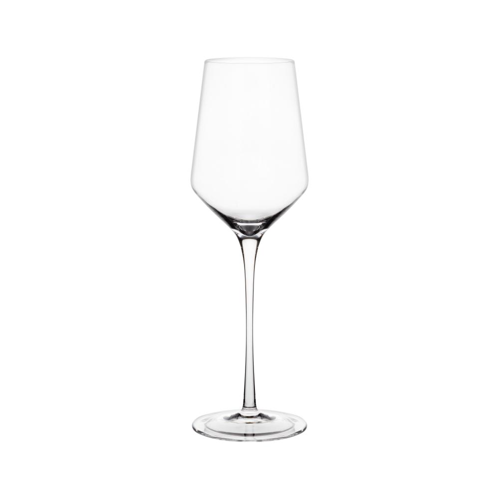 ERNST – Glas För Mousserande Dryck 2-p
