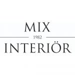Mix Interiör